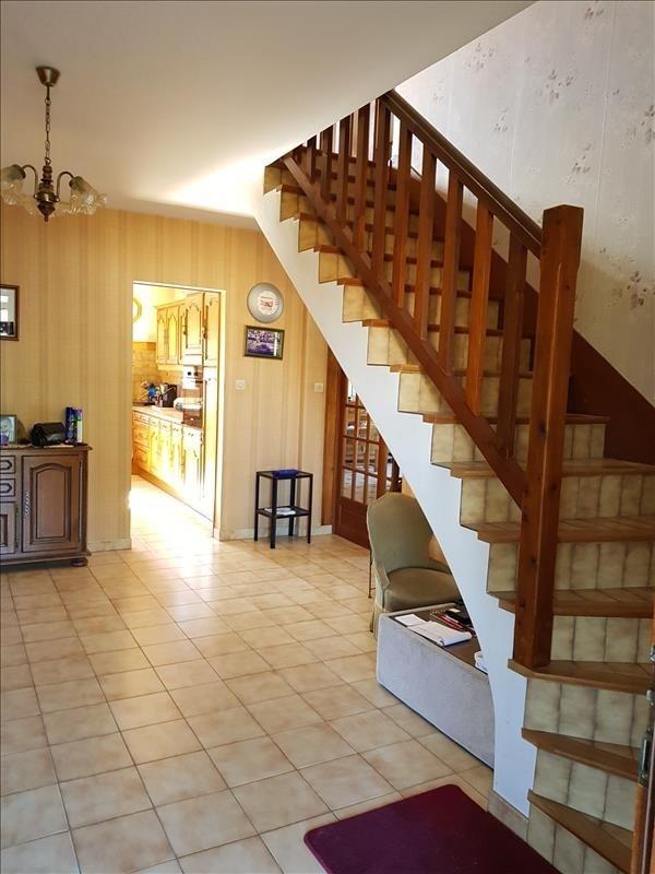 Vente maison / villa Thaire 410280€ - Photo 5