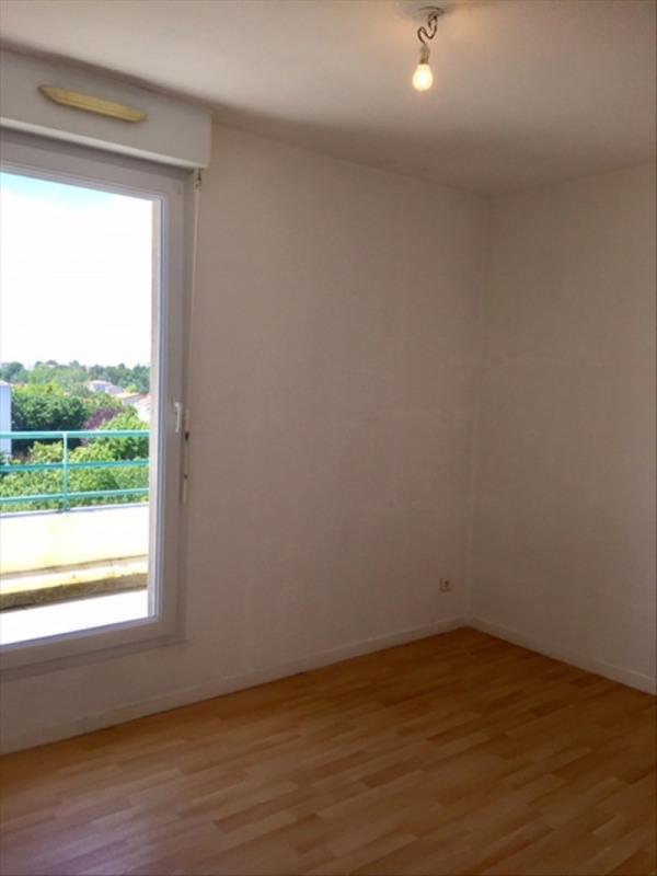 Location appartement Niort 418€ CC - Photo 3