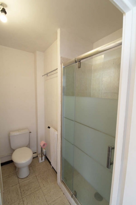 Sale apartment Maurepas 106 000€ - Picture 4