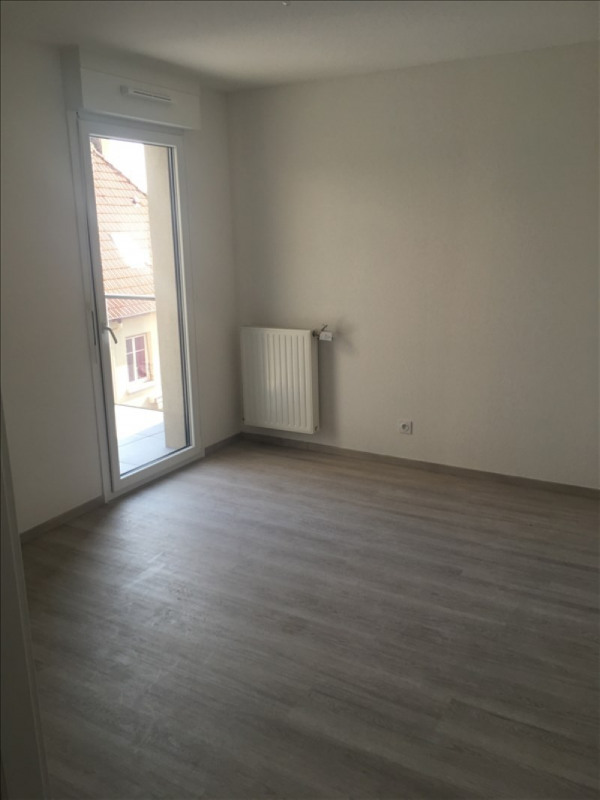 Location appartement Bischheim 569€ CC - Photo 3