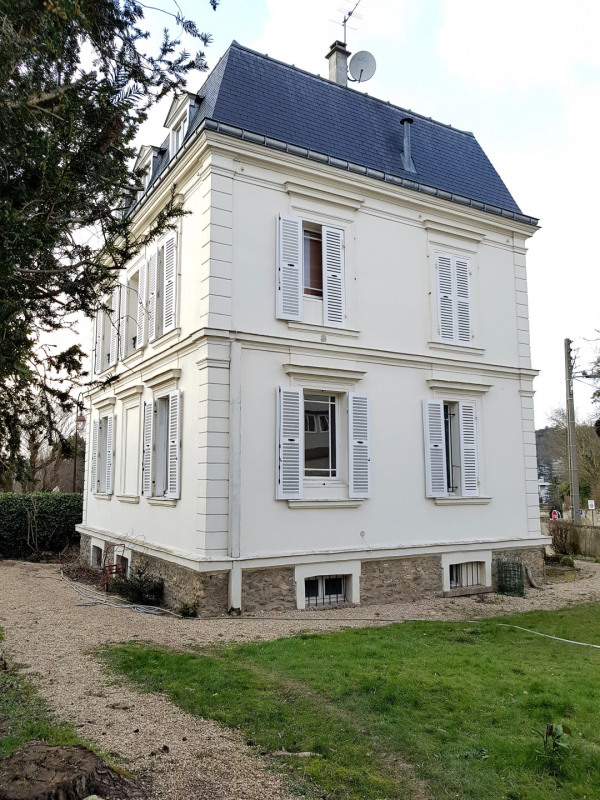 Vente maison / villa Montmorency 770 000€ - Photo 1