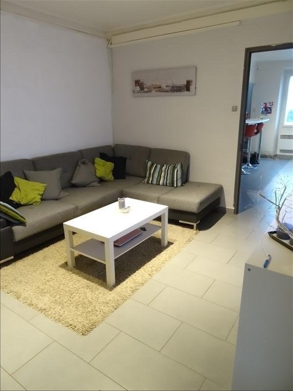 Vente maison / villa Trets 185000€ - Photo 5