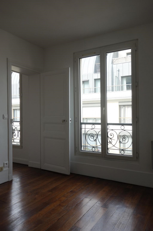 Location appartement Paris 13ème 1 100€ CC - Photo 5
