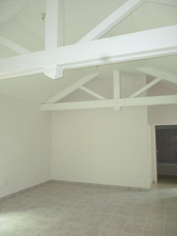 Vente appartement Pau 198 000€ - Photo 1