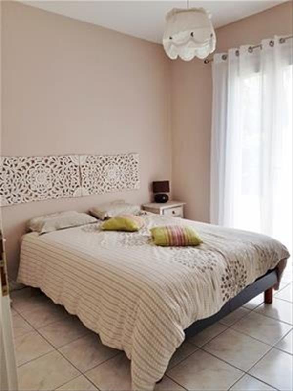 Venta  casa Gardanne 525000€ - Fotografía 5
