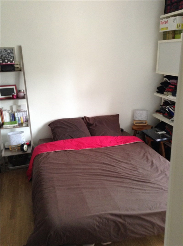 Location appartement St quentin 450€ CC - Photo 5