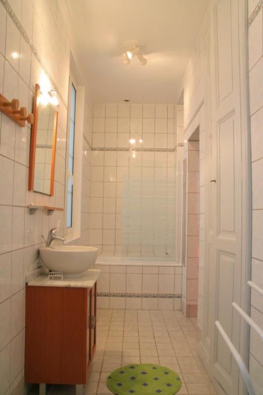 Rental house / villa Fontainebleau 2400€ CC - Picture 27
