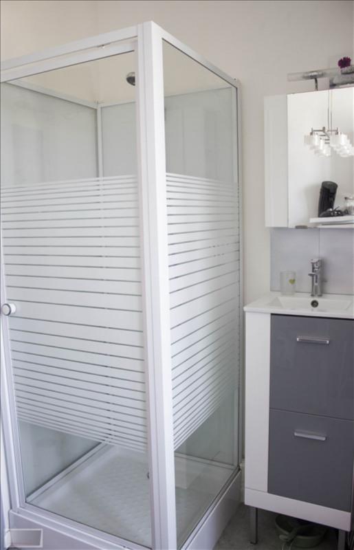 Produit d'investissement appartement La seyne sur mer 55000€ - Photo 3