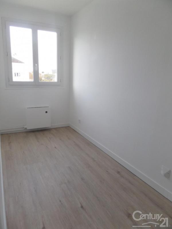 出租 公寓 Mondeville 560€ CC - 照片 4
