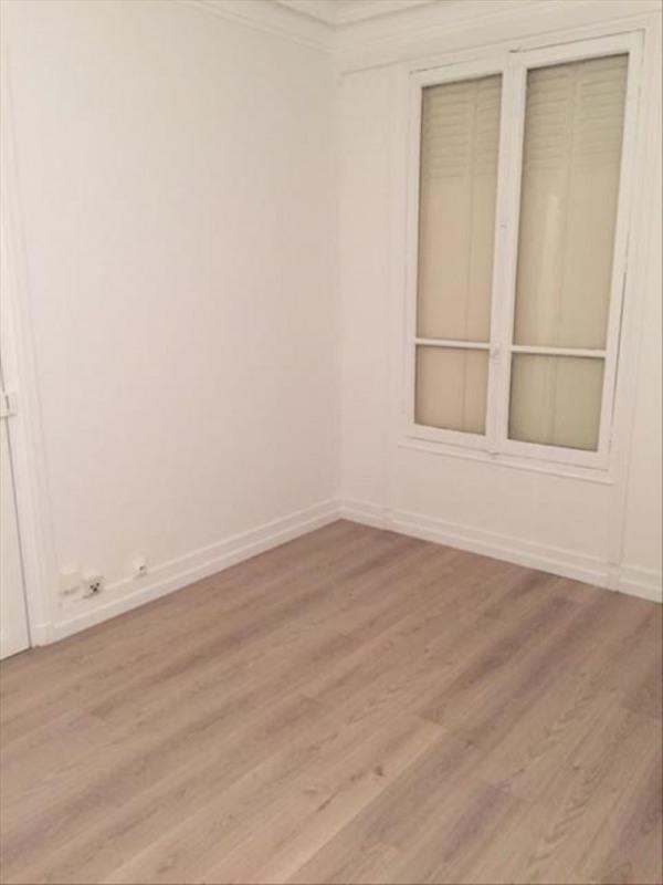 Verhuren  appartement Paris 15ème 950€ CC - Foto 5