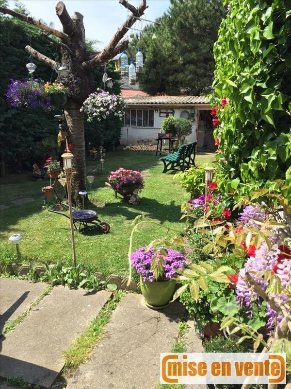Продажa дом Champigny-sur-marne 290000€ - Фото 4