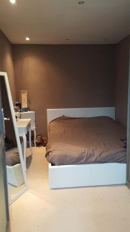 Sale apartment Gouvieux 148000€ - Picture 7