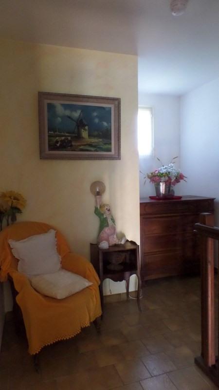 Vente maison / villa Lamotte-du-rhône 375000€ - Photo 19