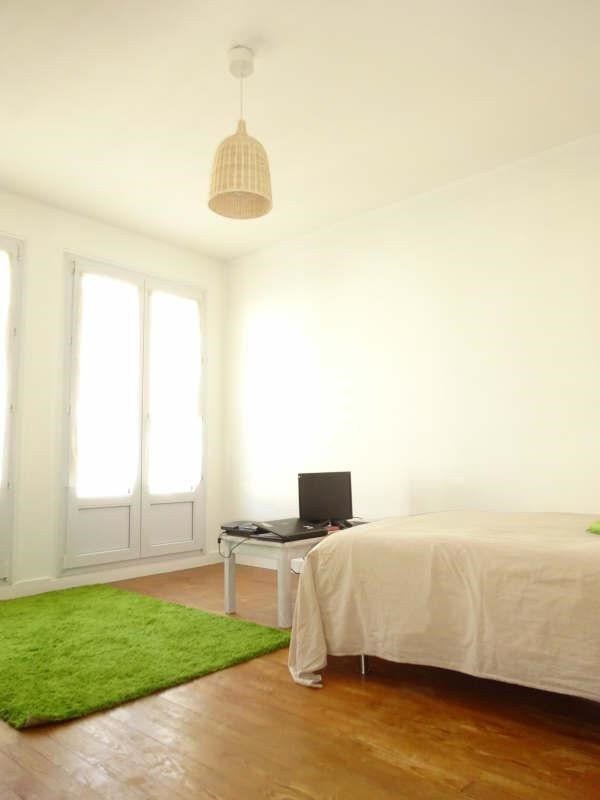 Sale apartment Brest 147 600€ - Picture 4
