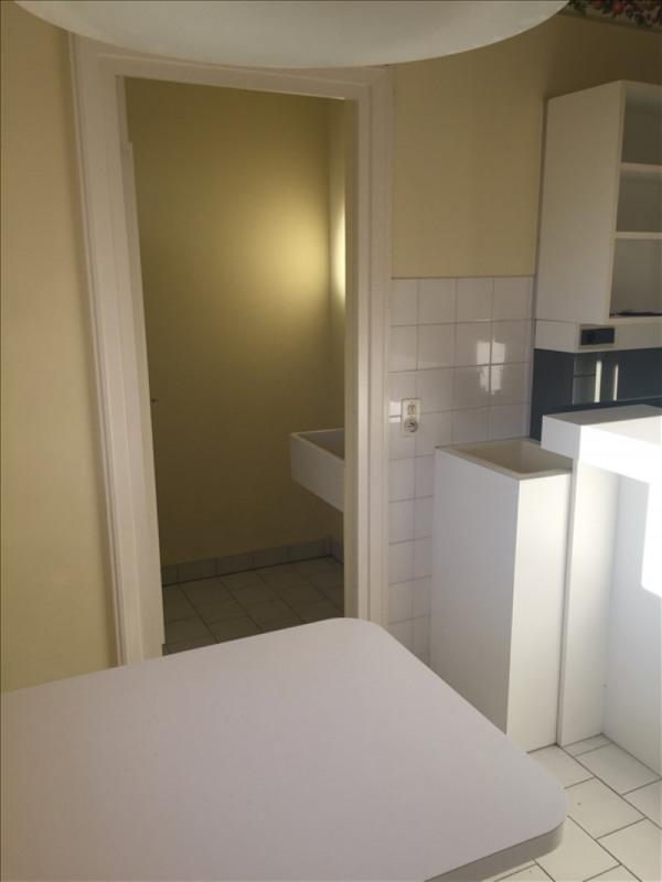 Locação apartamento Ecully 1410€ CC - Fotografia 3