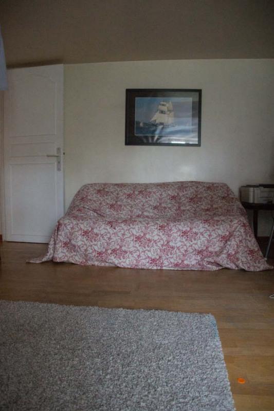 Sale house / villa Proche le chatelet 239000€ - Picture 7