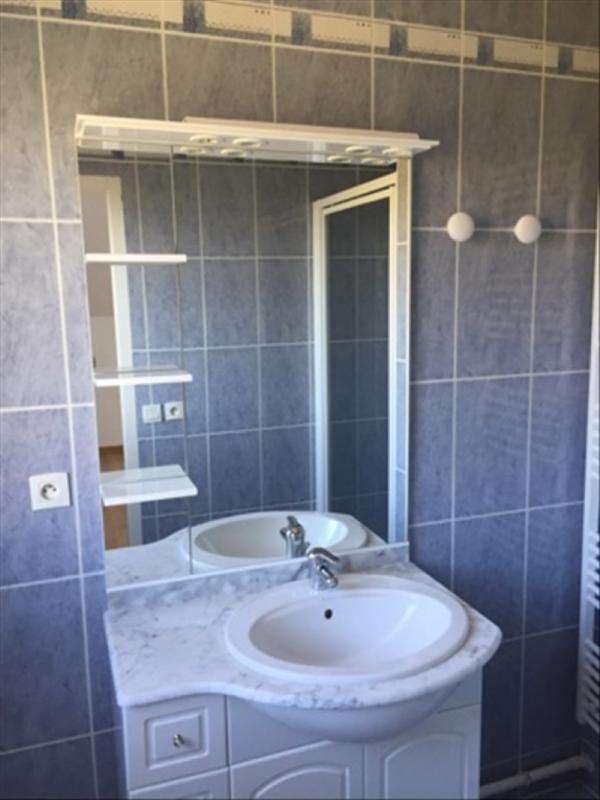 Affitto appartamento Dammartin en goele 680€ CC - Fotografia 6