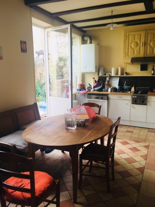 Vente maison / villa Niort 289000€ - Photo 4