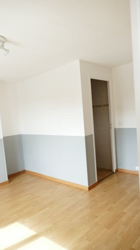 Vente appartement Mortefontaine 115 000€ - Photo 3
