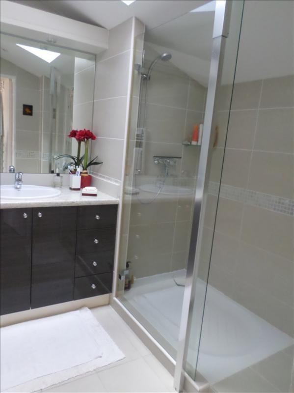 Vente appartement Frejus 475000€ - Photo 7