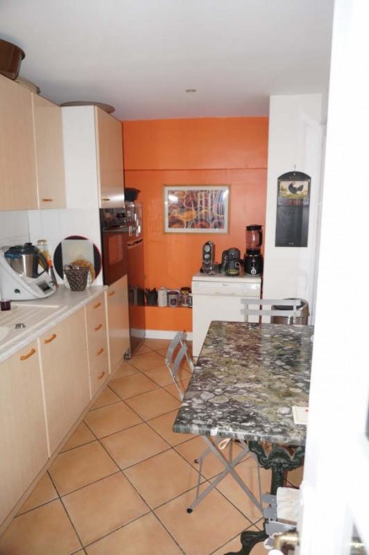 Vendita casa Vienne 284000€ - Fotografia 4