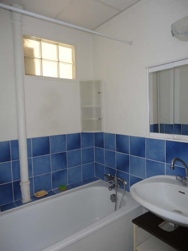 Alquiler  apartamento Toulon 677€ CC - Fotografía 7