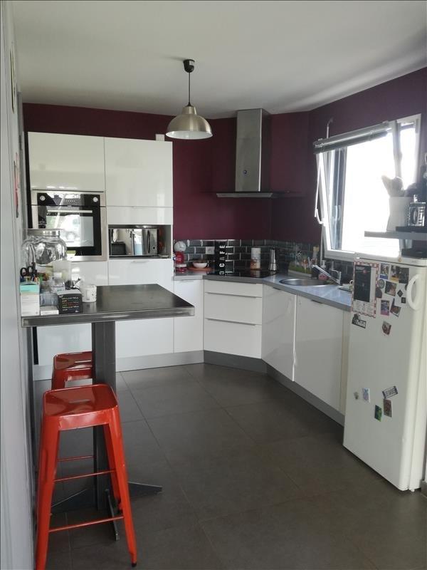 Vente maison / villa Monterblanc 284960€ - Photo 3