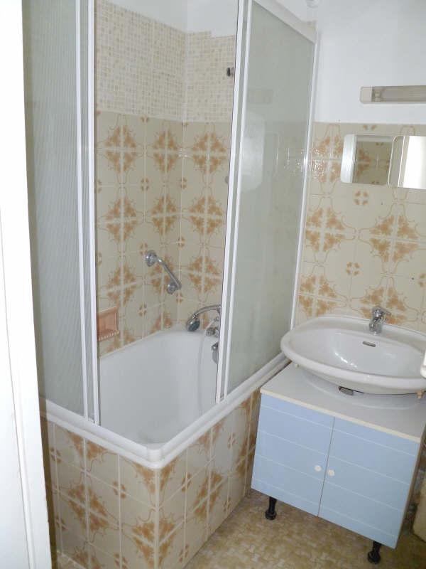 Affitto appartamento Maisons alfort 895€ CC - Fotografia 3