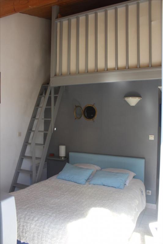 Verhuren vakantie  huis Chatelaillon-plage 540€ - Foto 5