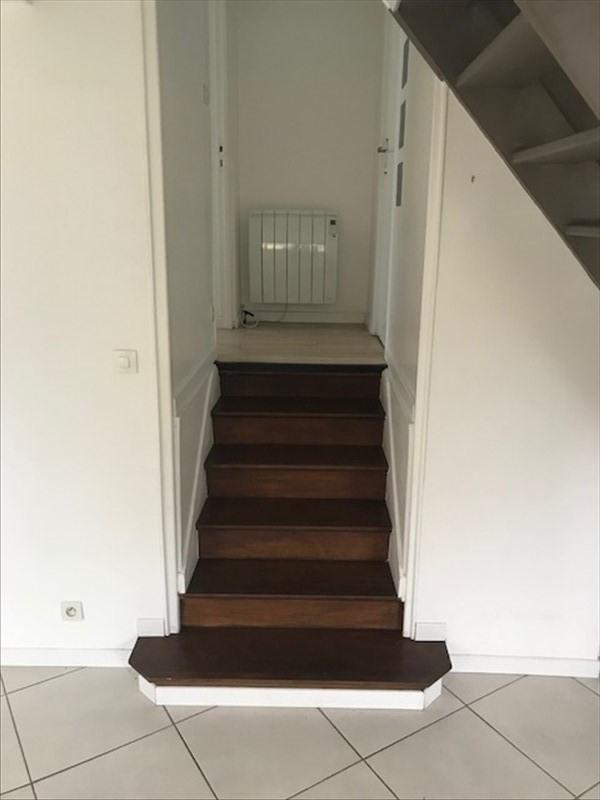 Location appartement Vitry sur seine 1200€ CC - Photo 6