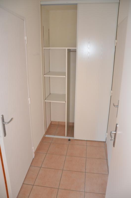 Location appartement Bellegarde sur valserine 602€ CC - Photo 9