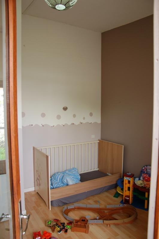 Vente maison / villa Ste clotilde 249000€ - Photo 10