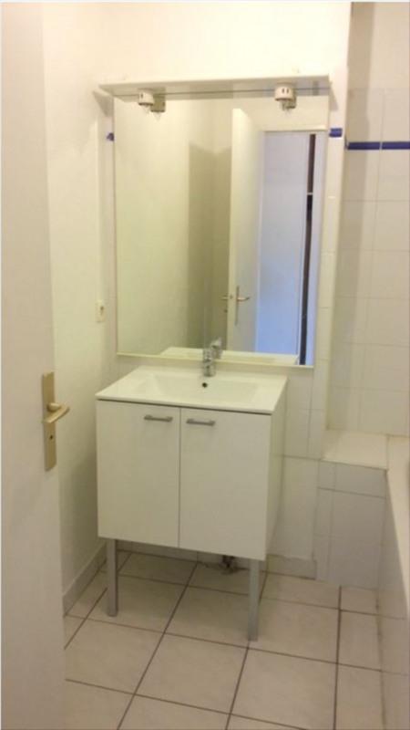 Location appartement Montpellier 548€ CC - Photo 5
