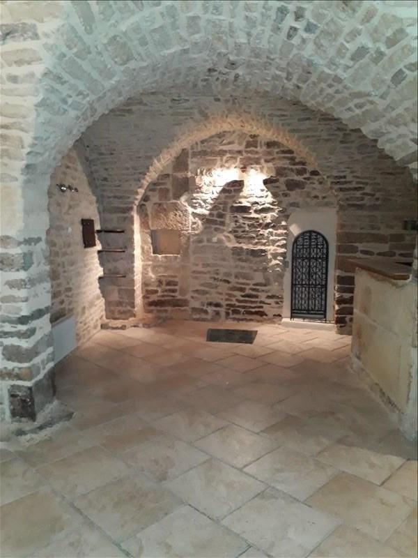 Venta  casa Congenies 141240€ - Fotografía 2