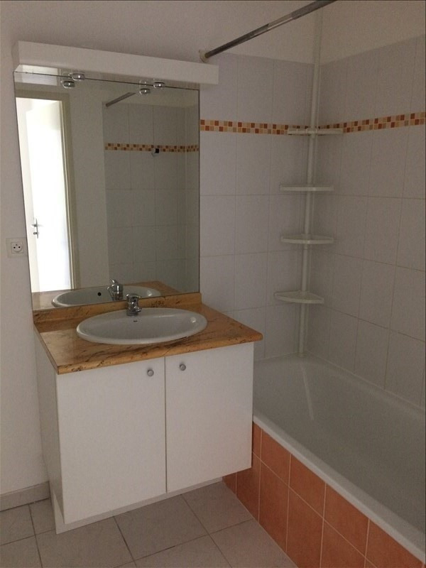 Vente appartement Fonsorbes 99 000€ - Photo 5