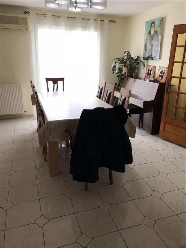 Vente de prestige maison / villa Montreuil 1360000€ - Photo 5