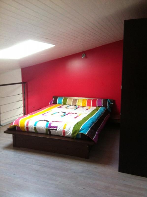 Rental apartment Toulouse 753€ CC - Picture 3