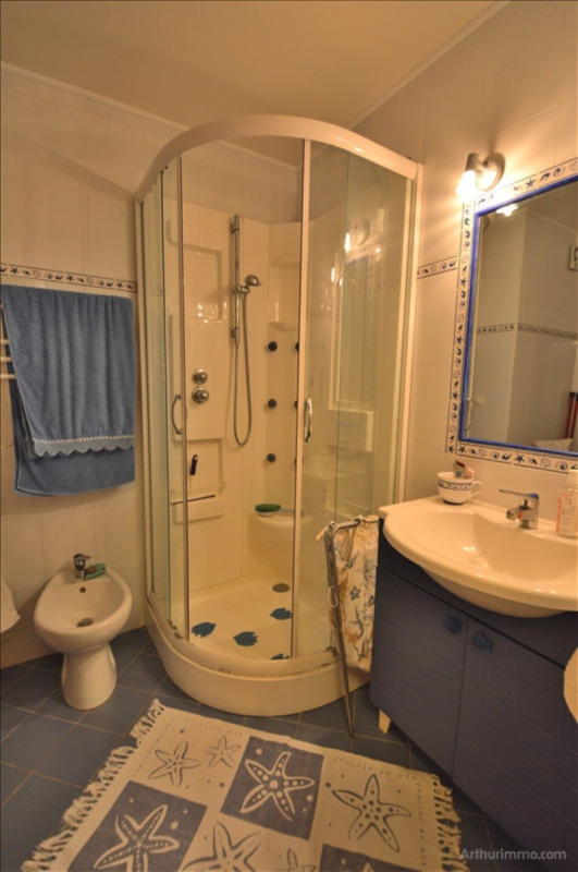 Vente appartement St aygulf 150 000€ - Photo 4