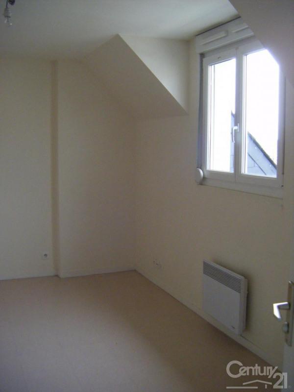 Location appartement 14 295€ CC - Photo 3