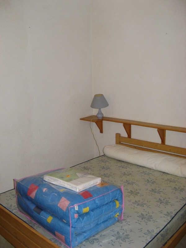 Rental apartment Le fayet 605€ CC - Picture 5