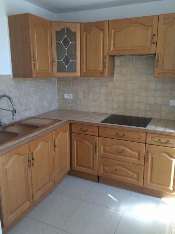 Vente appartement Senlis 282000€ - Photo 2