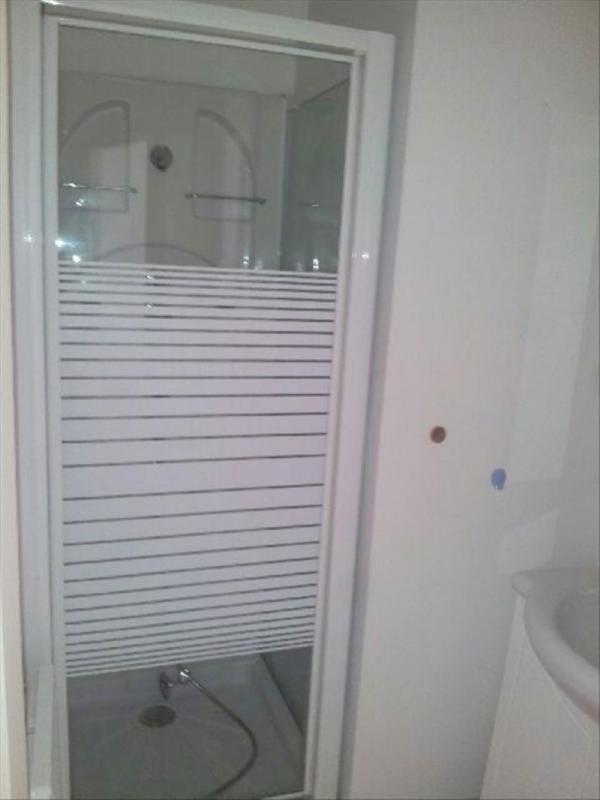 Rental apartment Angoulême 480€ CC - Picture 5