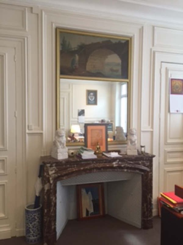 Location local commercial Poitiers 800€ HT/HC - Photo 4