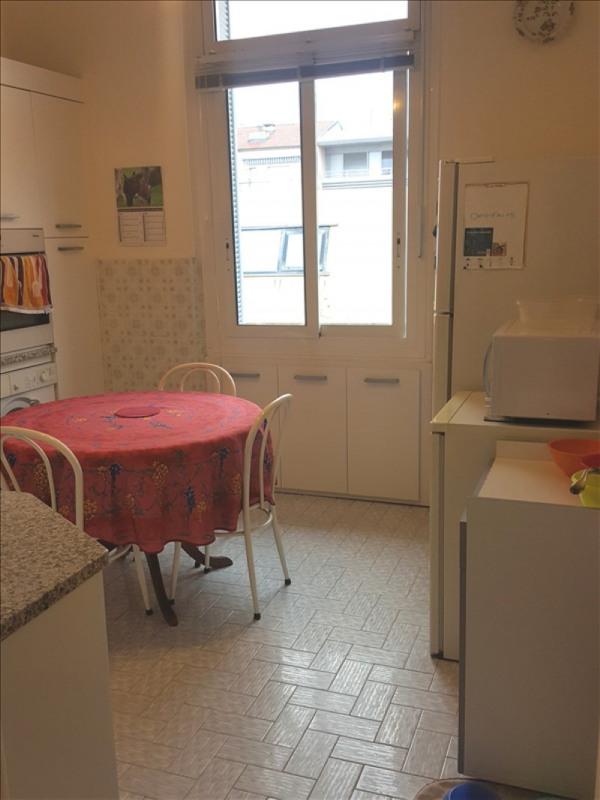 Vente de prestige appartement Menton 635000€ - Photo 3