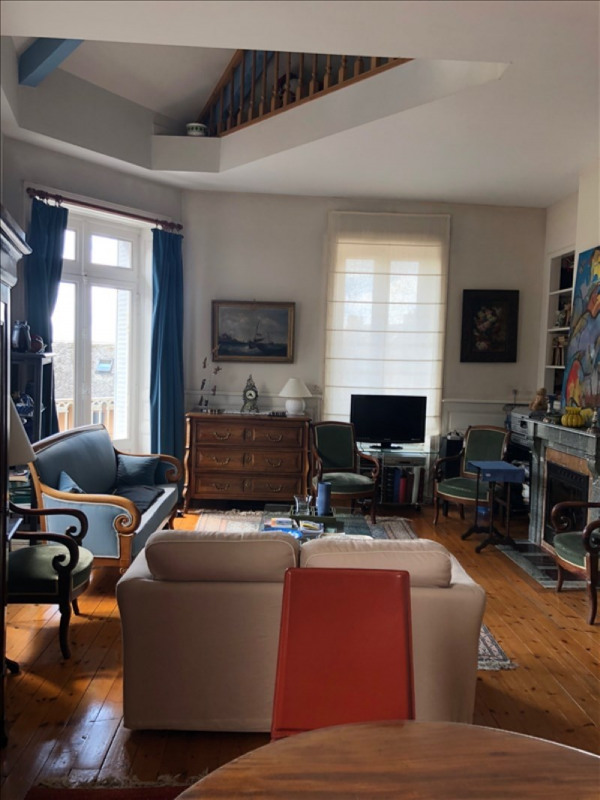 Vente appartement Rodez 239 000€ - Photo 5