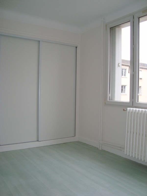 Affitto appartamento La celle st cloud 1480€ CC - Fotografia 8