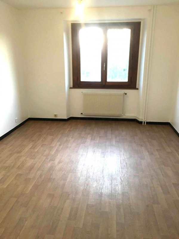 Rental apartment Arenthon 707€ CC - Picture 3