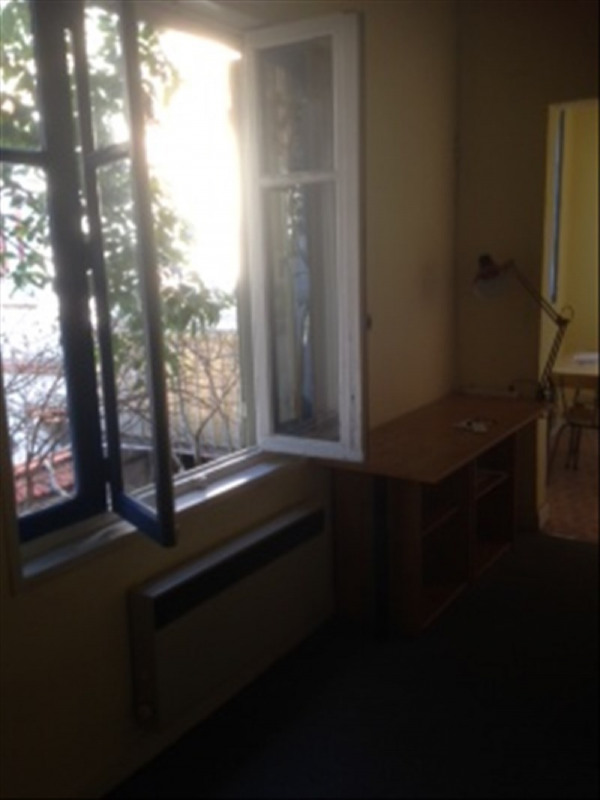 Location appartement Toulouse 479€ CC - Photo 1