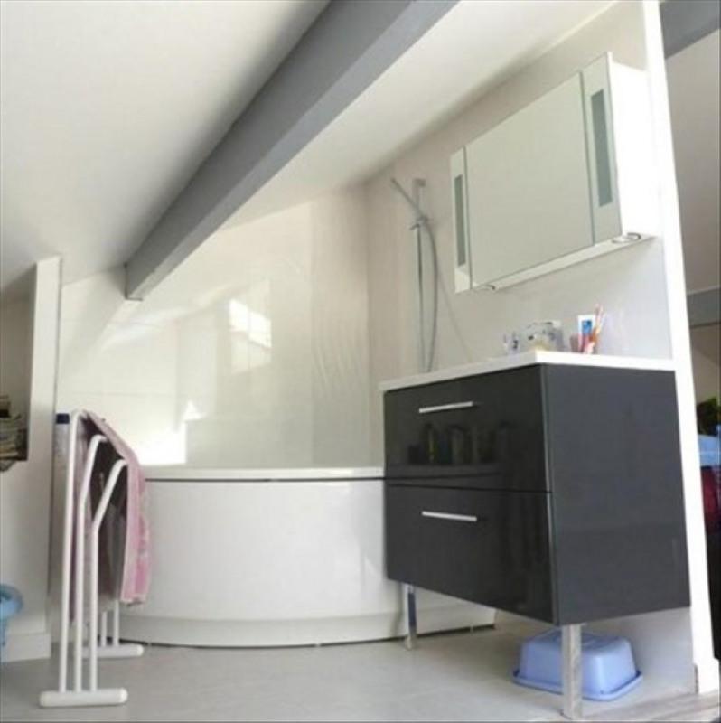 Vente maison / villa Montesson 237000€ - Photo 3