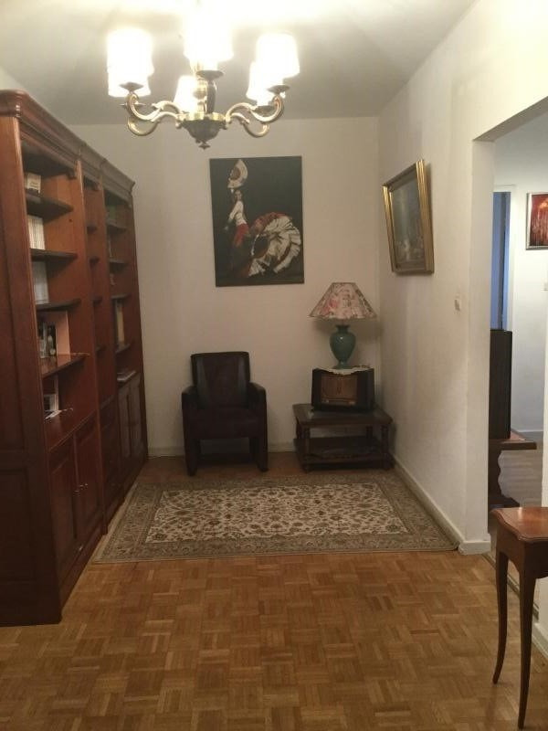 Location appartement Strasbourg 1 250€ CC - Photo 5